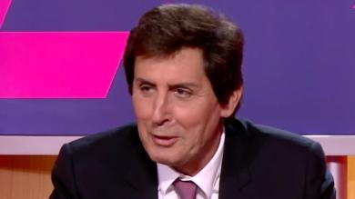 VIDEO. Insolite : les anecdotes croustillantes de Max Guazzini sur son aventure au Stade Français