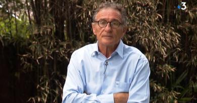 Guy Novès allume : ''je serai apaisé lorsque les gens qui m'ont fait souffrir souffriront à leur tour''