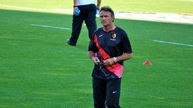 Guy Novès se lâche : les «charlots au bord du terrain» et le contrat sur la tête du Stade Toulousain...