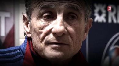 Argentine - France. Guy Novès : « Nous nous trouvons dans une situation ubuesque »