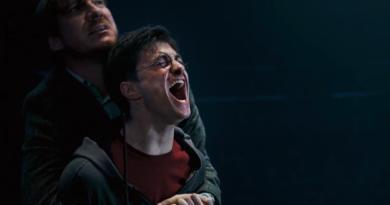 Harry Potter et l'Ordre du Phénix : les notes du match !
