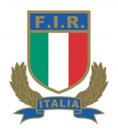 Italie - Rugby