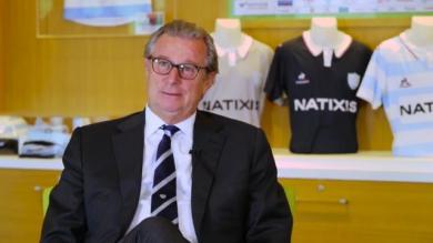 LNR vs FFR : Les clubs de Top 14 main dans la main pour attaquer en justice la FFR