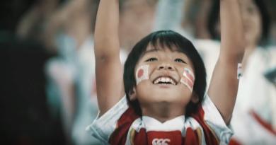 Quel futur pour le rugby japonais après cette Coupe du monde ?