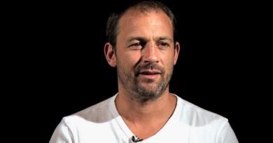 Stade Toulousain : et si Jean-Baptiste Elissalde rejoignait la Fédération Française de Rugby ?