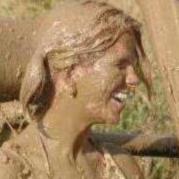 Jeux idiots sous les douches
