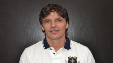Joël Jutge nommé responsable de l'arbitrage pour l'EPCR