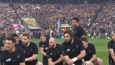 VIDEO. Le JT du Rugbynistère fait le bilan de la Coupe du monde de rugby