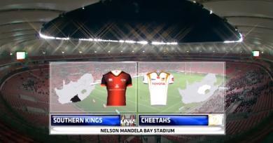 Pro 12 : c'est officiel, les Kings et les Cheetahs vont intégrer la Ligue Celte