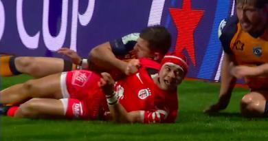 [PRONOSTICS] Et si Montpellier stoppait la montée en puissance du Stade Toulousain ?
