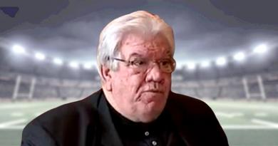 World rugby déplore les attaques judiciaires de la LNR