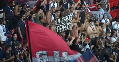 La LNR en colère contre le football français et ses supporters