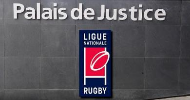 Calendrier des Bleus - La LNR met sa menace à exécution, et attaque en justice la FFR !