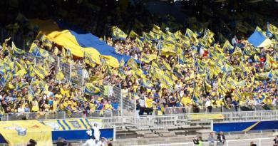 Top 14 - Bonne nouvelle pour l'ASM : 10 000 supporters autorisés face au Stade Toulousain