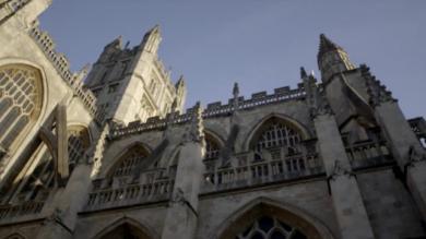 VIDEO. Premiership : la présentation très originale du nouveau maillot de Bath aux supporters