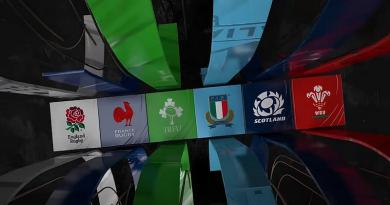Six Nations Rugby et CVC officialisent un partenariat stratégique à long terme
