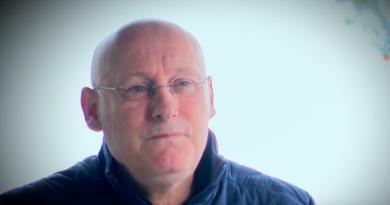 Bernard Laporte relance une chimère : la création d'une Pro D3