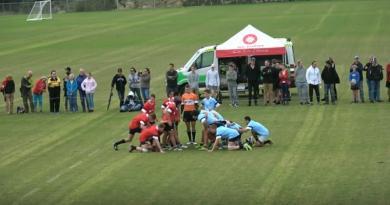 Australie - L'ARU revoit son système d'évaluation des joueurs de moins de 15 ans
