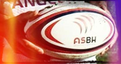 L'ASBH sauve sa tête en Pro D2 devant la DNACG