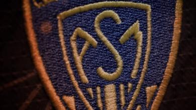VIDEO. L'ASM dévoile son nouveau maillot pour la Champions Cup