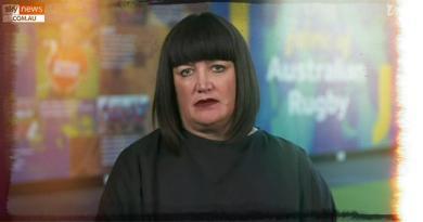 L'Australie au bord du gouffre financier, la patronne de la Fédé démissionne