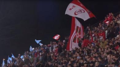 Le Biarritz Olympique lance une augmentation de capital et sollicite ses socios pour rester en Pro D2