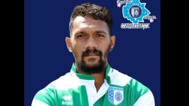 Le capitaine de l'équipe de rugby à 7 des Tonga décède dans un accident de voiture