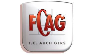 AMATEUR. Le FACG doit trouver 500 000 euros pour rester en Fédérale 1