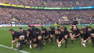 La coupe du monde de rugby 2015 a t rentable pour tf1 contrairement celle de football - Coupe du monde de football 2015 ...