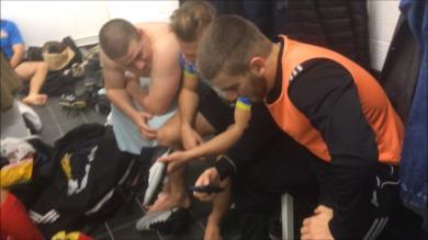 VIDEO. Rugby Amateur : la compilation des Mannequin Challenge, partie 2