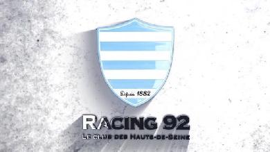 Top 14 - Racing 92. Dan Carter, Joe Rokocoko et Juan Imhoff blanchis par la commission médicale