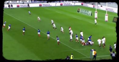La tournée de novembre vitale pour le rugby mondial, mais sous quelle forme ?