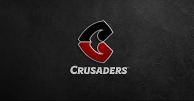 Le nouveau logo des Crusaders laisse des supporters perplexes sur les réseaux sociaux