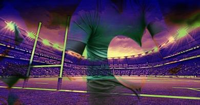 Le pire scénario ? Que le rugby ne reprenne pas avant 2021 !