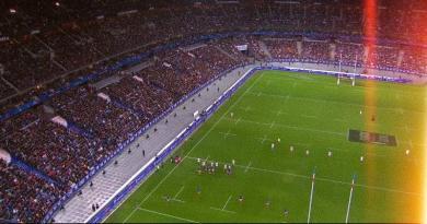 Le public interdit de stade jusqu'à la fin 2021 ? Les scientifiques préviennent
