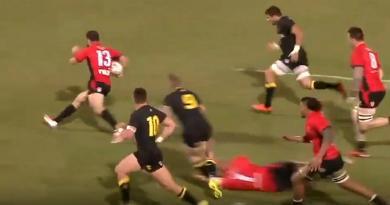 Le RCT Miami engagé dans la Major League Rugby dans deux ans ?