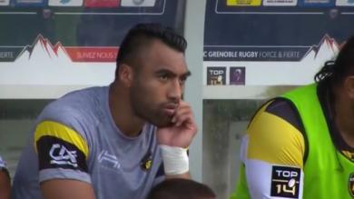 TOP 14. Et si c'était l'année du Stade Rochelais pour les phases finales ?