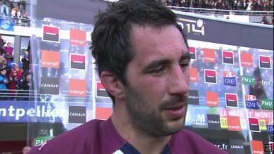 TRANSFERT - Top 14. Le Stade Toulousain officialise l'arrivée de Louis-Benoît Madaule, Alexandre Roumat à l'UBB