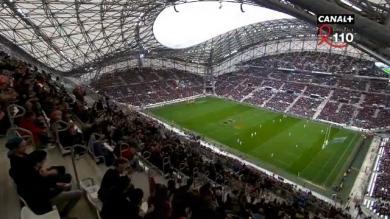 Top 14 - Toulouse délocalise 4 matchs, Toulon et Montpellier toujours pas d'accord