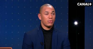 VIDEO - ''On est redouté alors qu'avant on ne l'était pas du tout'', estime Fickou à propos des Bleus
