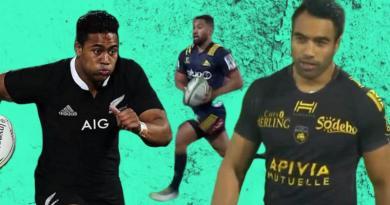Les All Blacks expatriés seraient-ils capables de battre la véritable équipe de Nouvelle-Zélande ?