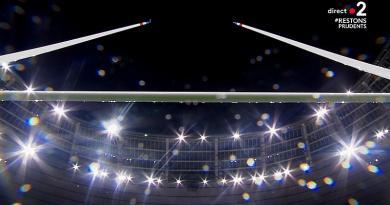 Le XV de France jouera un match à Bordeaux à l'automne 2022