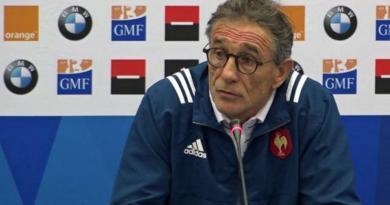 Les confidences de Guy Novès sur les insultes d'un ''ancien international français'' en pleine nuit