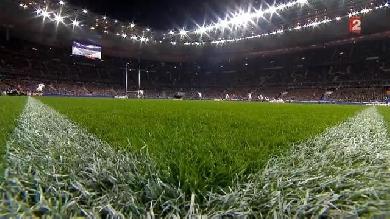 6 Nations 2016 - Les déceptions du Tournoi selon le Rugbynistère