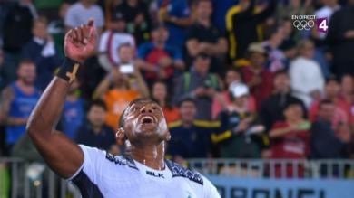 Le rugby est-il entré dans une nouvelle dimension grâce aux Jeux olympiques ?
