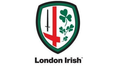 Les London Irish cherchent les futures stars du rugby grâce à une intelligence artificielle