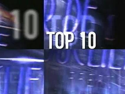 Les plus beaux essais de la 2ème journée de Top 14 2010 2011