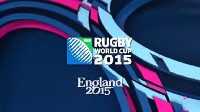 Les poules de la coupe du monde de rugby 2015 en angleterre - Classement poule coupe du monde rugby 2015 ...