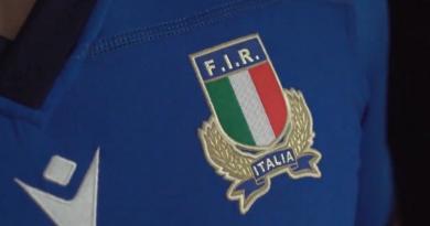 L'Italie révèle ses deux nouveaux maillots pour la Coupe du monde 2019 ! [PHOTO]