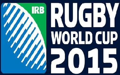 Coupe du monde de rugby une diffusion obligatoirement en - Diffusion coupe du monde de handball 2015 ...